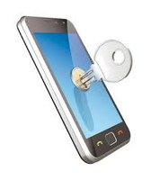 Medidas de Seguridad en Telefonía Móvil